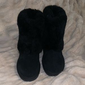 Ugg Boots- Brand new
